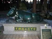 asahimorijinja20050101_7